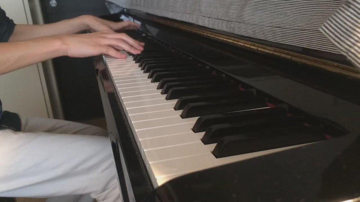 久々のゲーム音楽