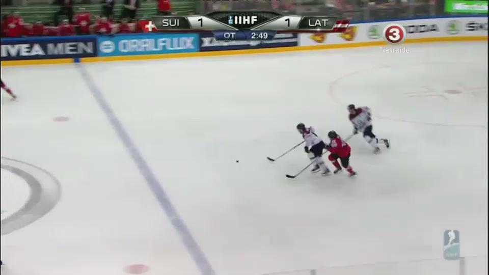 Latvijas uzvaras vārti! #hokejs2015 http://t.co/eq9gwWLoLJ