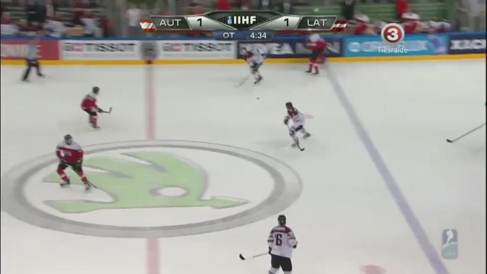 Daugaviņa uzvaras vārti! Skaties pēcspēles studiju: http://t.co/wGAOitb5tV #hokejs2015 http://t.co/JRGPAJ9ny1