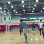 Good Morning New York from @CourtsNewYork & Derek Jones 😳😳😳  http://t.co/2UtUNKBGlS