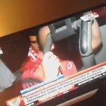 Benfica é benfica ????????⚽???? #CarregaBenfica http://t.co/gvKjvh2Dur
