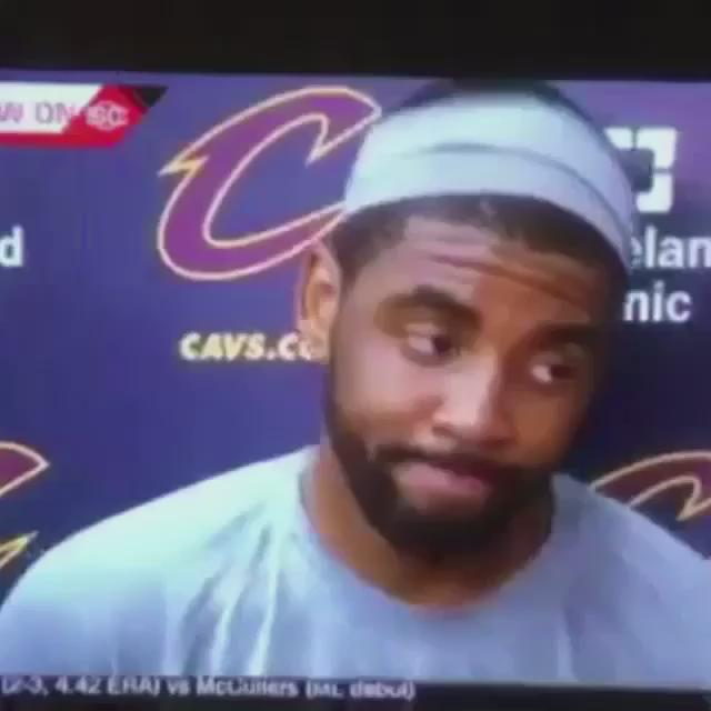 They really asked him was LeBron a good father figure though like he's not a grown man too lmao http://t.co/InY5l4gWWN