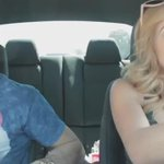 chachi and josh are so cute tgt! http://t.co/PIWY1rpHQY