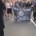 #BlackLivesMatter #OlympiaShooting http://t.co/5qjHDUrTd2