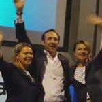 #VotaPP @JRBauza @MariaSalomColl @marga_duran http://t.co/uPcl5EGhom