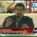 En vez de derrotar al paralelo lo que hizo fue acabar con nuestra moneda #NicolásMatóElBolívar dale RT a este video! http://t.co/n9MViGZuWq