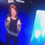 En helt alm lørdag aften på Crazy Daisy i Herning #escdk #DRGrandPrix http://t.co/pjdoKETXxV
