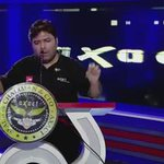 The Axact Appeal by Mr. Shoaib Ahmed Shaikh, Chairman & CEO Axact & BOL Group @BOLNETWORK @ISPR_Official http://t.co/Rg0vFasYZw