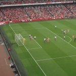 http://t.co/rumEuAeTWc #Goal8 @BBCMOTD