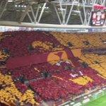 HERKES RÜTBESİNİ BİLECEK! #SenSampiyonOlacaksin http://t.co/ppaTJn9hhx