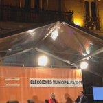 """Miguel Doval (@ourenseencomun): """"Imos seguir visitando os barrios, as rúas"""". #EleccionesEnTelemiño #Ou24M http://t.co/3bWLWQx3q0"""