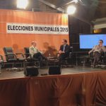 """Vázquez Barquero (@PSdeG_Ourense): """"Aspirabamos á maioría. Non sei os motivos"""". #EleccionesEnTelemiño #OU24m http://t.co/GnKvJ6hdld"""