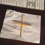 """@_ChazSmith: YOOOOOO SON WHAT JUST HAPPENED 😱😱😱😱😱😱😱😱😱 #CHARLIECHARLIECHALLENGE http://t.co/Ugb7rbG371"" LMAOOO THE LORT"