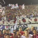 ¡@CCP1912oficial CAMPEÓN del #TorneoApertura2015!!!! http://t.co/BQDnPlLUuj
