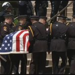 Honoring #Omaha Officer Kerrie Orozco http://t.co/Q3lTuxGOEk #SupportBlue #KerrieOn @OmahaPolice http://t.co/pzf30pozIk