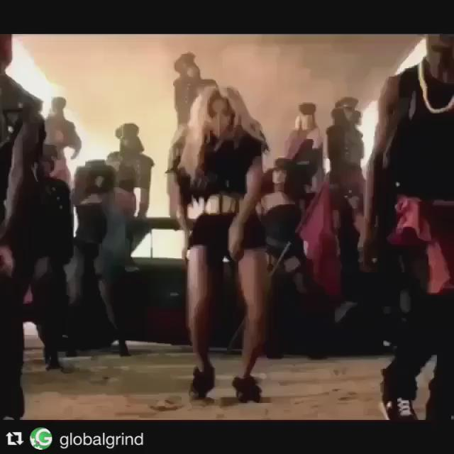 HELP #BeyonceAlwaysOnBeat http://t.co/ccjqpPwEk6