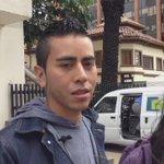 Con el @SITPBTA se renueva la ciudad. [Video] #MejorSITP. @Bogota_DC @petrogustavo @TransMilenio http://t.co/LdOUk41lNG