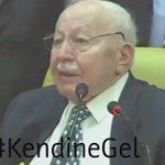 #DuydukDuymadıkDemeyin Erbakan Hocaya kulak verin! http://t.co/1NffkRj0Dd