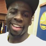 A special message to #DubNation from @Money23Green (via @nba) http://t.co/2VKm8MCmIT