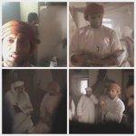 برنامج #مخطوطات_مهاجرة يبدع فيه طاقم عماني @akkasaFilms سيبث في رمضان بتلفزيون عمان 👌 وبه الكثير من المفاجآت ،تابعونا http://t.co/fmSlItMpkD