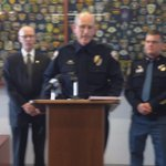 Windsor PD: I-25 and Windsor shootings are linked. @KDVR http://t.co/xZAtBtpPt9