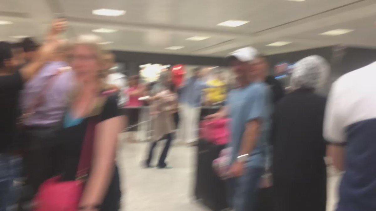Mohamed Soltan is home. @Free_Soltan  #Egypt #US http://t.co/axLnnDDpMl