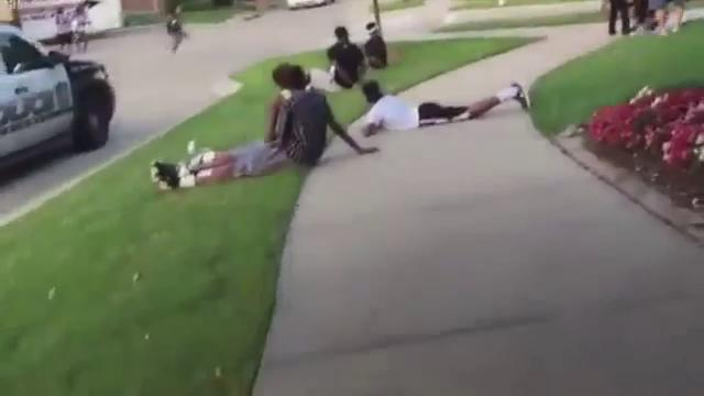 this is just disgusting #McKinney http://t.co/NqkT44xHAw