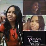 @Ph2Music Can @Leahnoraah sing???? http://t.co/waESZNKJlT
