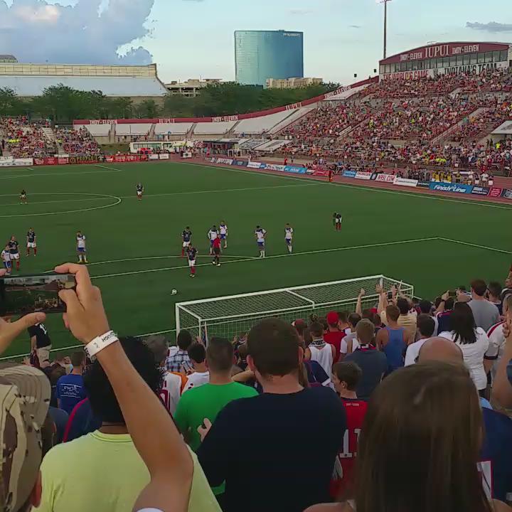 PK Goal @IndyEleven cc: @naslofficial http://t.co/zbdyQLcgve