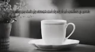 - @z2iil هذا وديع اليمني ❤ http://t.co/9fHBJThmMG
