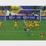 OHA! Ochoa & De Gea http://t.co/avI52BkIUB