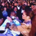 Rihanna like shut up Mayweather ???? http://t.co/ipU9d9KGp5
