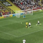 Happy Birthday @T_Deeney! Heres all 21 of your goals for #WatfordFC last season. Keep it up. http://t.co/PSSxnoytiV