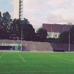 THE FINLAND CROWD WERE SO LOUD GOD BLESS http://t.co/fI5cWoaAND