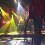 el es @ricky_martin en #Showmatch2015 http://t.co/Zn5oFrgTbq