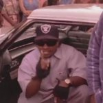"""""""@30SecondJams: Eazy-E - Real Muthaphukkin Gs http://t.co/gd2uB8Z7mM"""" @PineappleCruz nobody fucks wit this song hard body like we used to💯"""