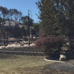 Here is 360 degree view of devastating damage from #SleepyHollowFire in Broadview neighborhood. @KIRO7Seattle http://t.co/fW9IONw9Qu