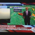 #TornadoWarnings no longer in effect in #KC area #mowx #kcwx #July1stStorms http://t.co/4HVMdThAH9