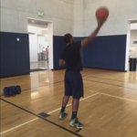 """@TheNBABulletin: This how Tim Duncan be when he plays... LMAO http://t.co/1YXl23l524"" @OneNOnlyJB @legendaryboi45"