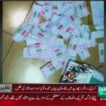 What #Pakistan Rangers #Sindh will Say Now? 2put fake blame on #MQM is not Good #DonateToKKF Nation C da reality http://t.co/MLIybtygbG