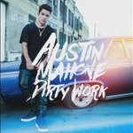 #DIRTYWORK IS HERE!!! LINK IN BIO!!! ONLY 69 CENTS ???? #BuyDirtyWorkOniTunes http://t.co/Kk6iRiAXQQ http://t.co/5f5dk0SxLf