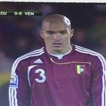 #GOLESMRCHIP  José Manuel Rey vs. Ecuador en las Eliminatorias para la Copa Mundial del 2010 http://t.co/2XZ3994xrl
