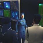 """تابعوا""""عملية المصيدة""""في الحلقة الثانية من اول مسلسل شرطي 3D على مستوى العالم العربي على قناة مجان ٧:٤٥ مساء #الفرقة9 http://t.co/LZbRhgU9DU"""