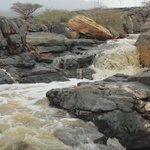 من أمطار الخير بولاية الحمراء / سلطان العبري #مجموعة_شتاء_ماطر #طقس_عمان http://t.co/3mvKYmwnM8