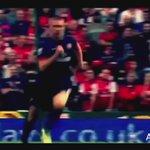 Lukas Podolski 4 yıldızlı Galatasarayda ! Lu Lu Lu Lukas Podolski... Bu şarkı Türk Telekom Arenayı inletecek. http://t.co/Bc8bUnoxNW