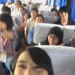 "Senyumnya teteh mana ?""@melodyJKT48: Heavy Rotation! #JKT48OFC2Cimory http://t.co/vP91TemS9x"""