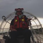 Heres video of our river ride with BCFD. @KOATLiveUpdates #KOAT http://t.co/EhcnsncyAV