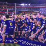 I like this chant. When Nasi bounces, the team bounces. @Nasi_Manu @Highlanders #nsync http://t.co/zx1G3zcwO2