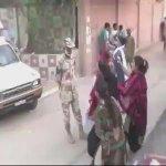 @KaleemAltafi @SanaTariq2109 @sheikhwaleed15 This is how khi people supports rangers???????????? #KhiSupportsRangersOperation http://t.co/3do05NIdfM