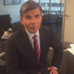 RT @ThisWeekABC: A preview right from @GStephanopoulos of #ThisWeek. http://t.co/XkVBLerpSx